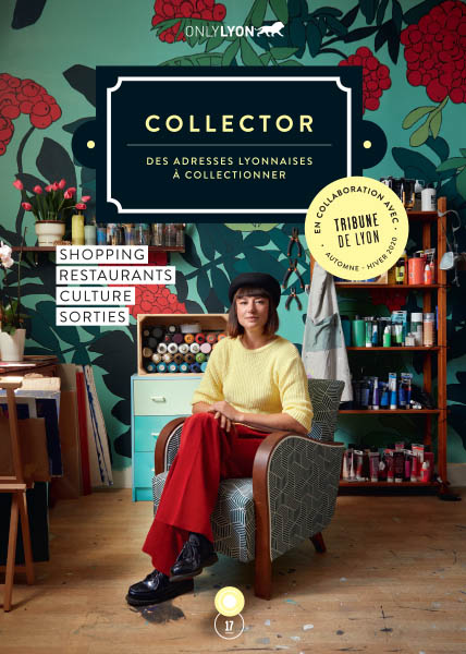 The Collector Guide