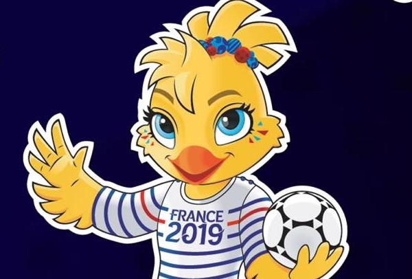 Fifa Womens World Cup Lyon France