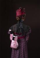 Musées Gadagne - Portraits de Lyon