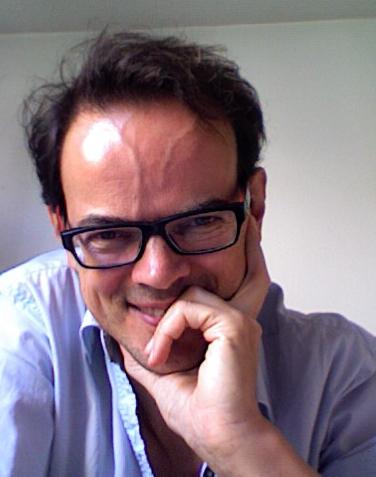 Pierre-Alain Four