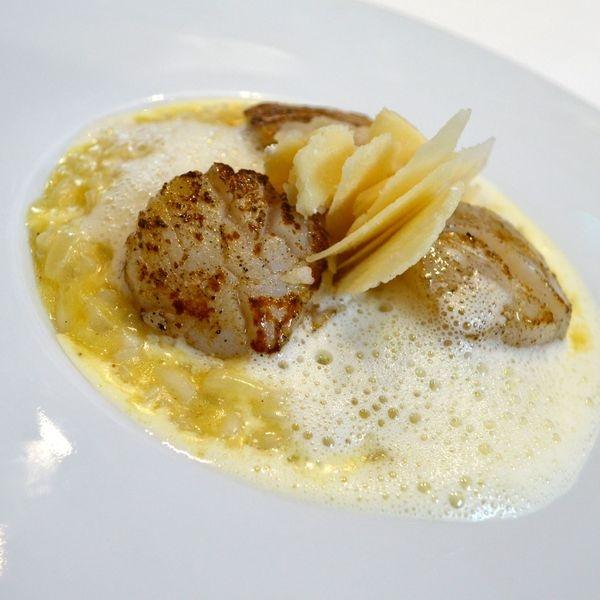 Brasserie Jullien