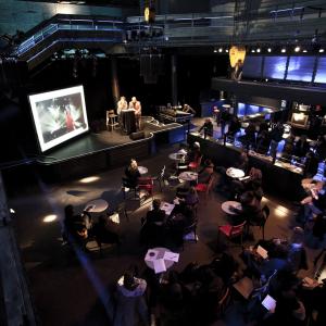 ©Office du Tourisme de Lyon/www.b-rob.com