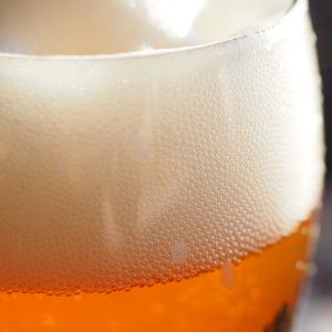 Bière © Hans / Pixabay