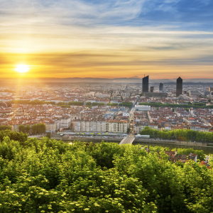 Panorama © Frédéric Prochasson / Shutterstock _ 280295297